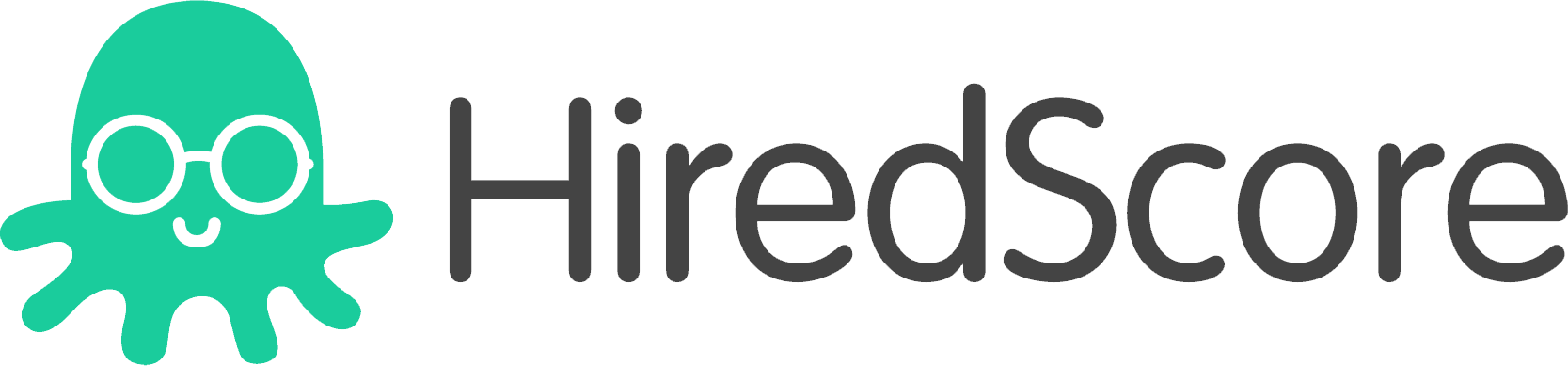 Logo for HiredScore