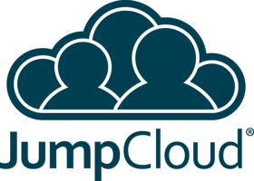 Logo for Jumpcloud